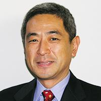 高橋 俊介